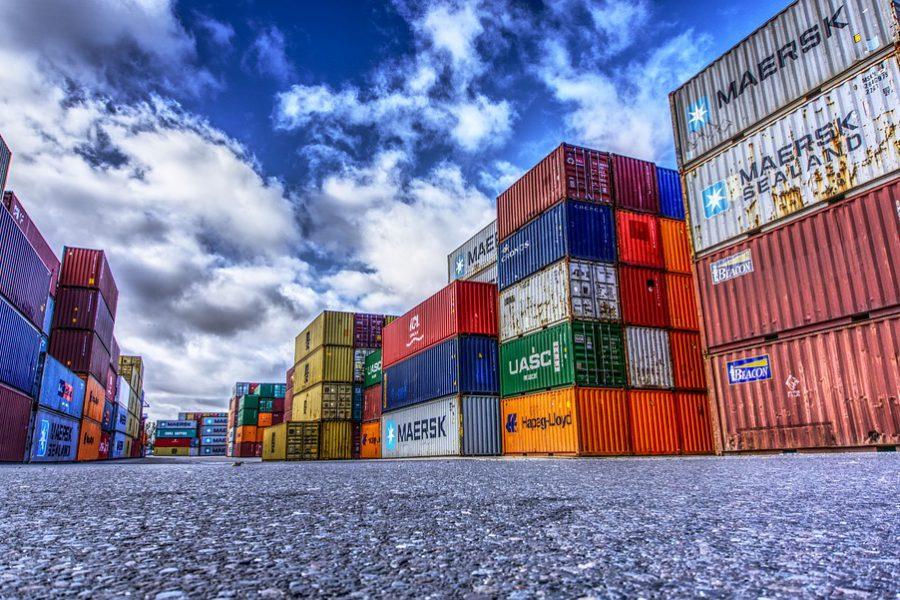 Negocjacje handlowe w eksporcie